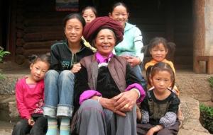 katuduma-aya-78-years-old